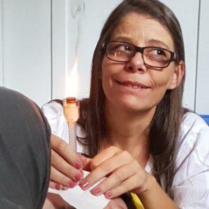 Susi Kelly Benevides